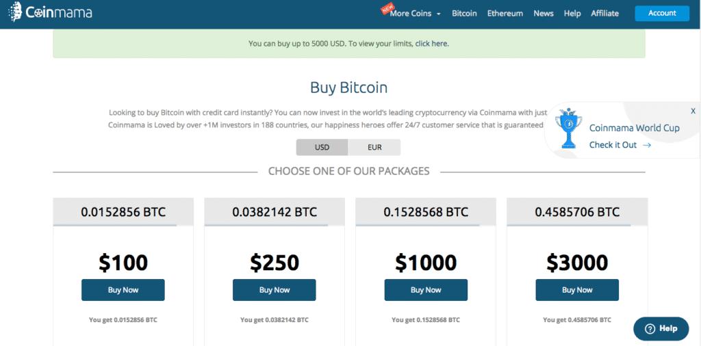 Buy-bitcoin-1