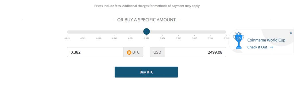 Buy-bitcoin-2