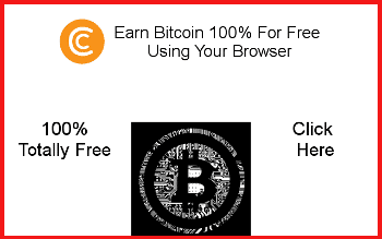 Earn-Free-Bitcoin-With-Cryptotab