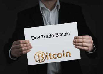 Day-Trade-Bitcoin