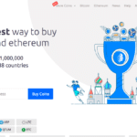 Where To Buy Bitcoins Online