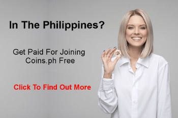 join-coins.ph