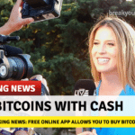 Where To Buy Bitcoins With Cash