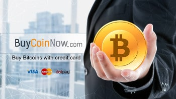 Buycoinnow-with-creditcard
