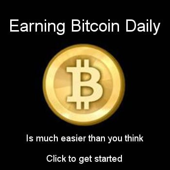 Earning-Bitcoin-Daily