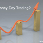 Can-You-Make-Money-Day-Trading