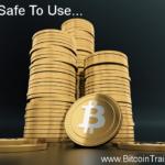 Is-Bitcoin-Safe-To-Use-Bitcoin-Training-Camp