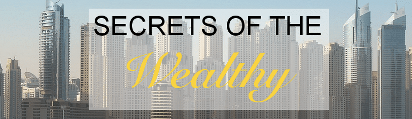 Secrets-of-The-Wealthy-Banner