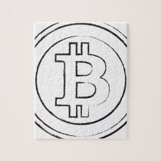 Bitcoin-Shop