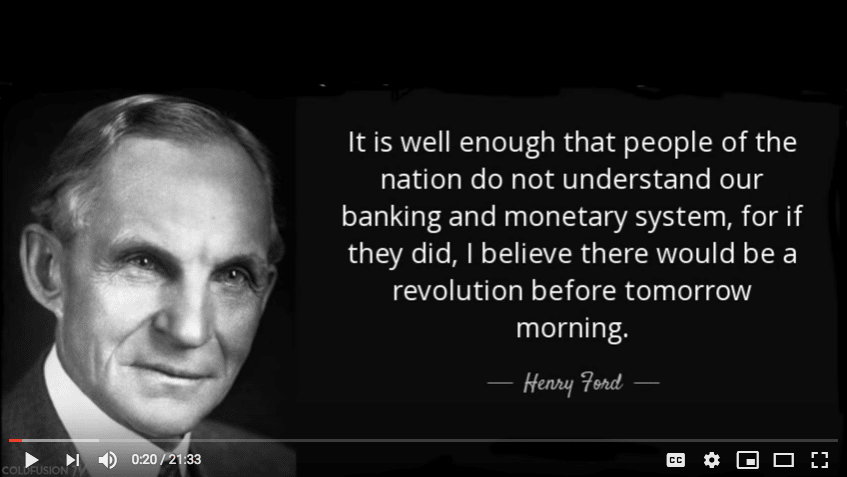 Henry-Ford-Who-Controls-Our-Money