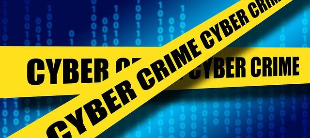 How-Do-I-Buy-Bitcoin-Cybercrime