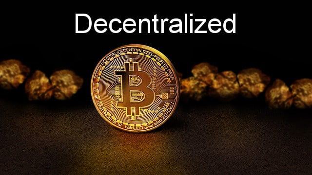How-Do-I-Buy-Bitcoin-Decentralized