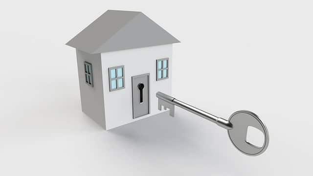 How-Do-I-Buy-Bitcoin-House-Rental