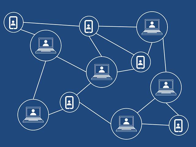 How-Do-I-Buy-Bitcoin-Peer-To-Peer