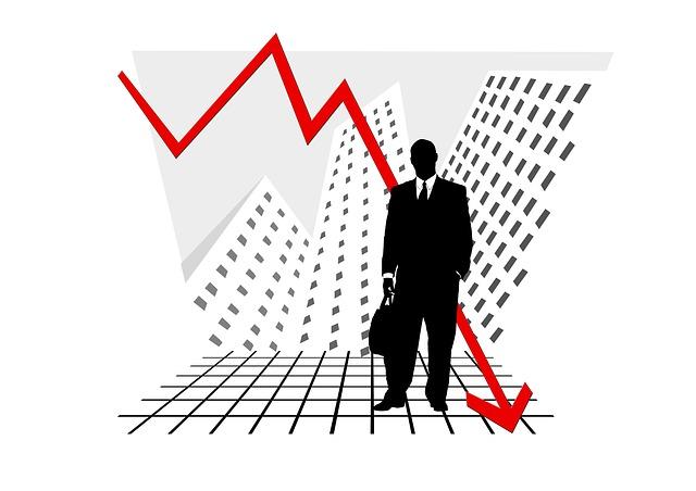 How-Do-I-Buy-Bitcoin-Price-Fall