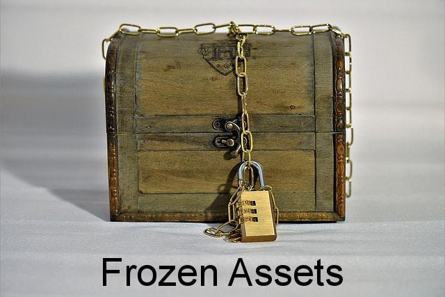 How-Do-I-Buy-Bitcoin-Seized