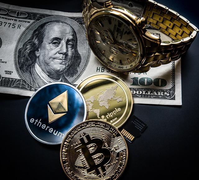 How-Do-I-Buy-Bitcoin-Watch