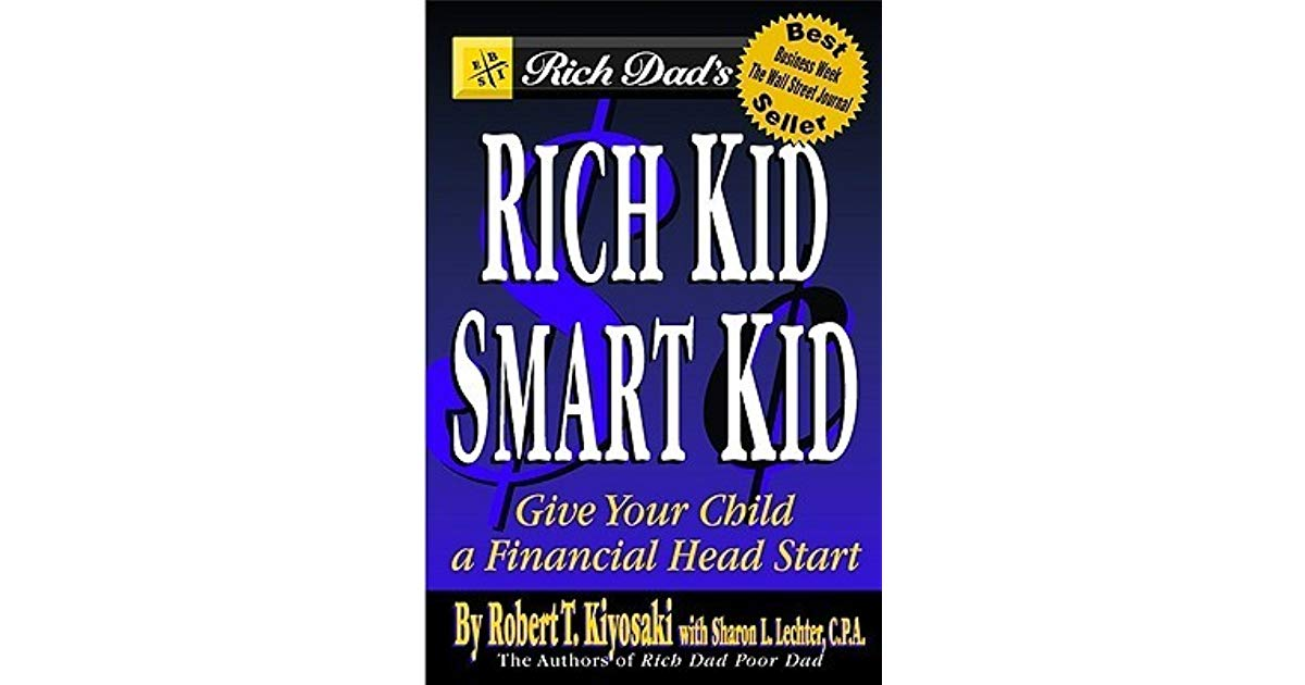 Rich-Kid-Smart-Kid